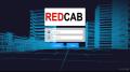 redclick-app