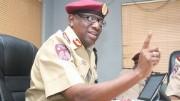 road-safety-corp-marshal-boboye-oyeyemi