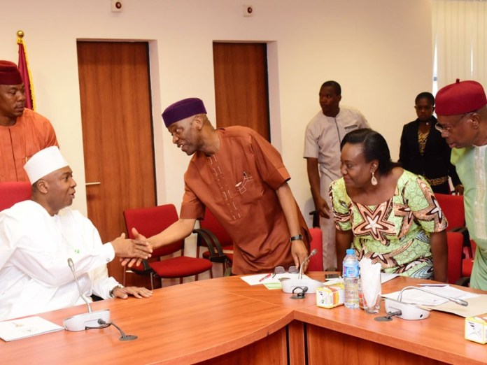 saraki-in-asuu-meeting