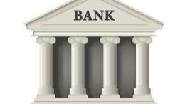 Treasury Single Account