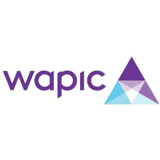 United Alliance buys wapic