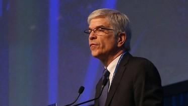 world-bank-chief-economist-paul-romer