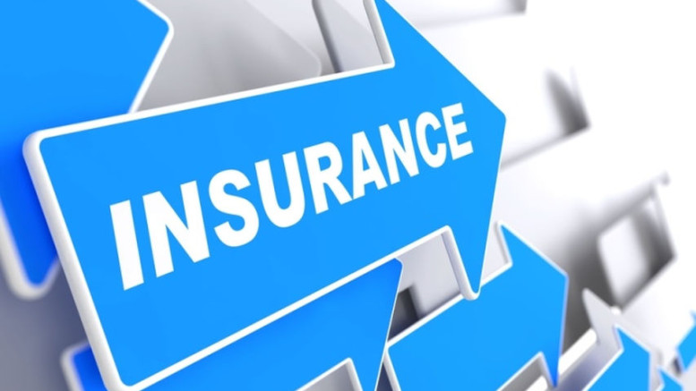 Image result for Nigeria's Insurance Industry Records 10% Growth Rate