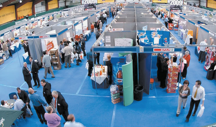 international-trade-fair