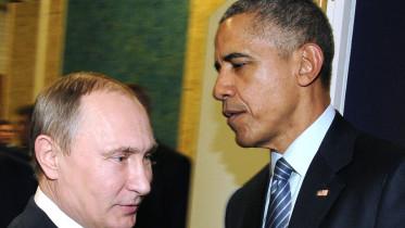 barack-obama-and-putin