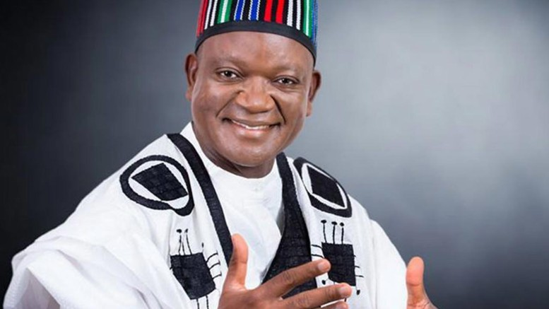 benue-state-governor-samuel-ortom