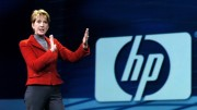 carly-fiorina-chairman-and-ceo-of-hewlett-packard