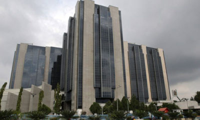 central-bank-of-nigeria