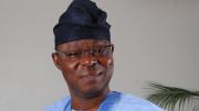 chairman-fbn-holdings-plc-dr-oba-otudeko