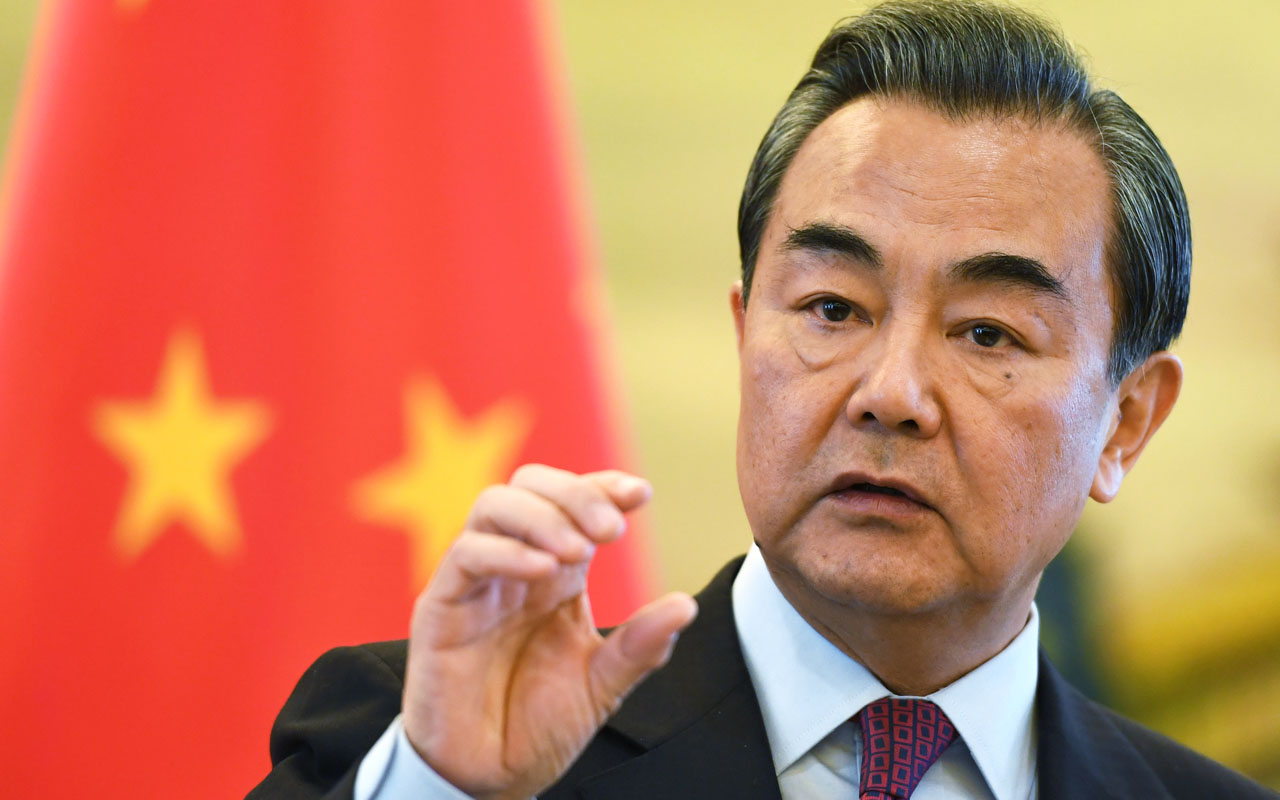 chinas-foreign-minister-wang-yi