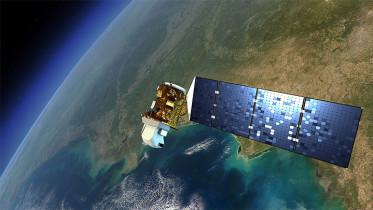 geospatial-technology