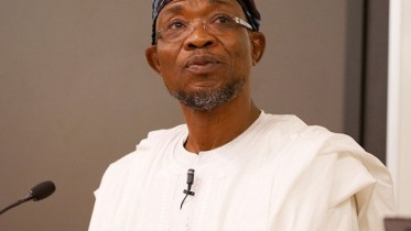 governor-of-osun-state-rauf-aregbesola