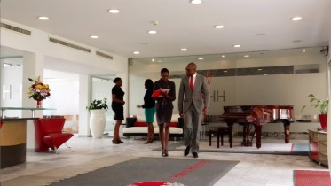 heirs-holdings