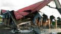 indonesia-earthquake