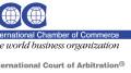 international-chamber-of-commerce