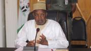 kebbi-state-governor-alhaji-atiku-bagudu
