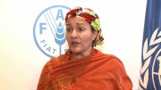 minister-of-environment-amina-mohammed