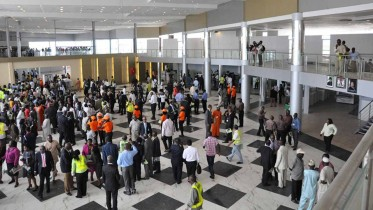 murtala-muhammed-international-airport-lagos