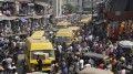 pedestrians-shop-in-balogun-market-in-lagos-nigeria-on-dec-23-photo-sunday-alambaassociated-press