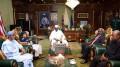 sheikh-dr-yahya-and-muhammadu-buhari