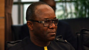 the-minister-of-state-for-pretroleum-resources-emmanuel-ibe-kachikwu