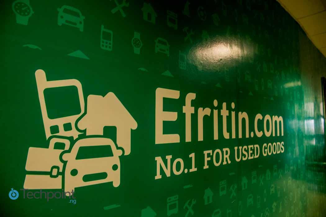 Efritin.com