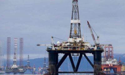 Heritage Oil - Investors King