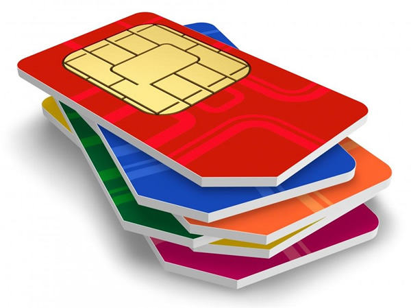 sim card - Investors King