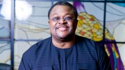 mike-adenuga-chairman-of-globacom