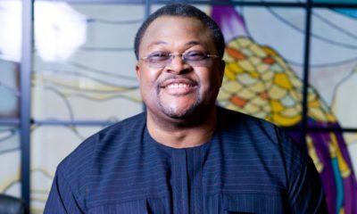 mike-adenuga-chairman-of-globacom