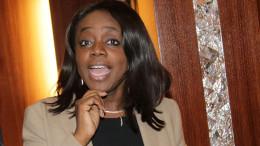 minister-of-finance-kemi-adeosun