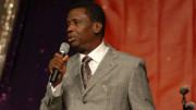 pastor-adeboye