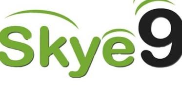 Skye9