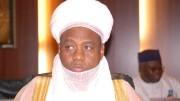 sultan-of-sokoto-alhaji-saad-abubakar-iii