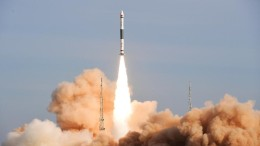 the-rocket-kuaizhou-1a