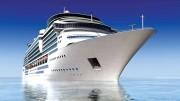 new vessels