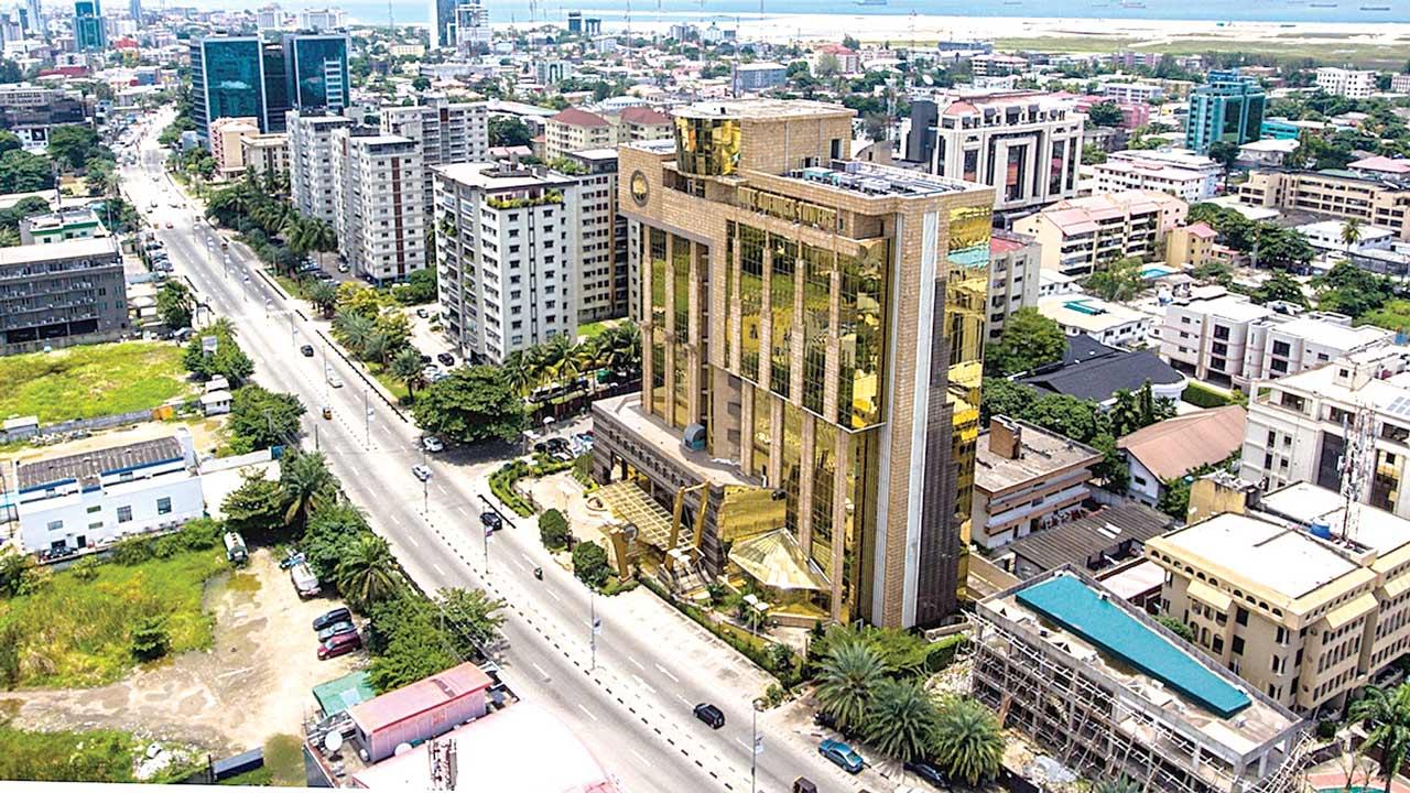 Lagos-NEW