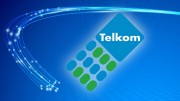Telkom