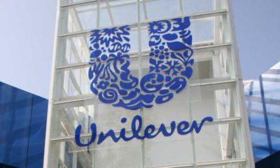 Unilever Nigeria - Investors King