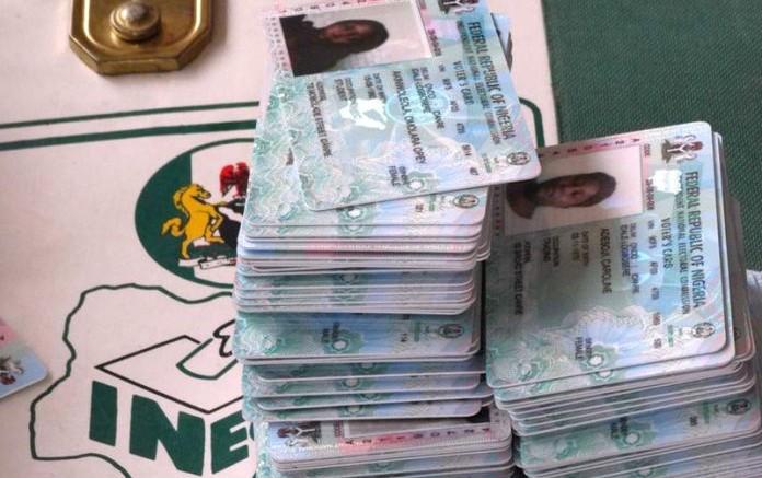 INEC-PVC