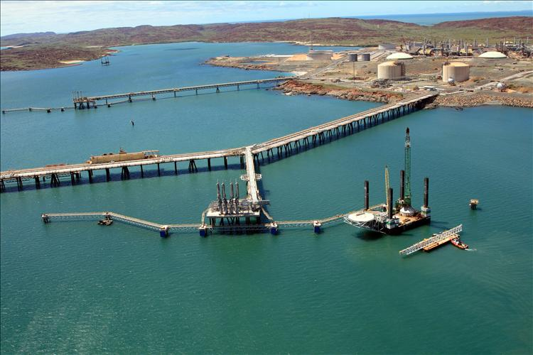 MRS Oil Nigeria Plc