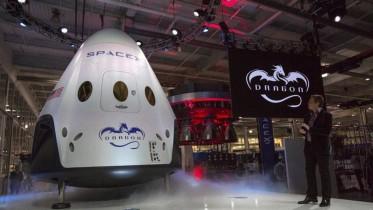 Space reusable