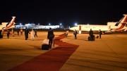 airport Nigeria