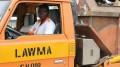 lawma truck