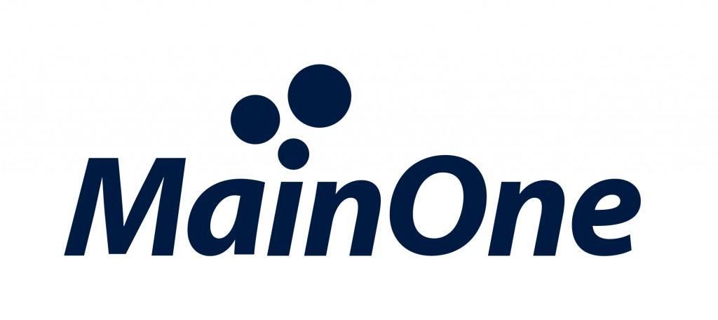 MainOne - Investors King