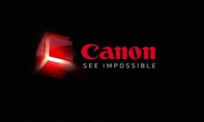canon - Investors King