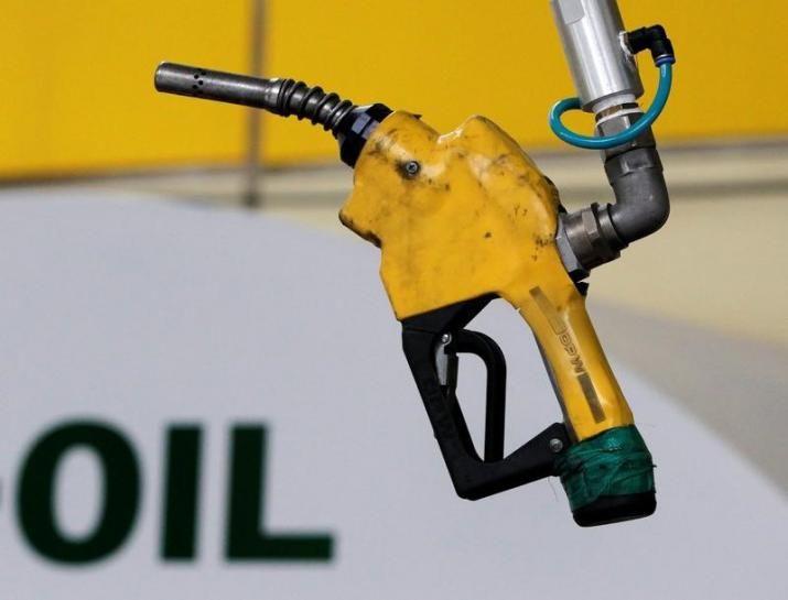 Petrol - Investors King