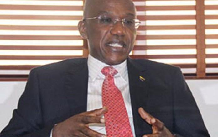 Ahmed Kuru