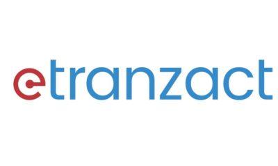 etranzact