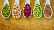 pulse beans